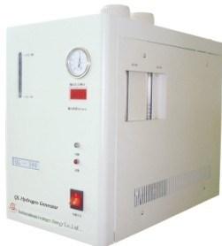 Biobase Hydrogen Generator Hgc-500 500ml/Min pictures & photos