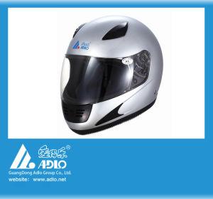 Motorcycle Helmet (6#A)