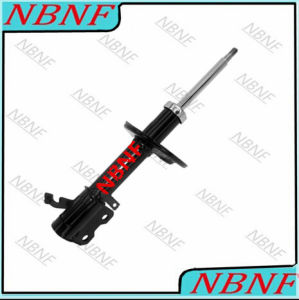 High Quality Shock Absorber for Toyota Corolla Shock Absorber 333114 and OE 4851087732/4851087732000 pictures & photos