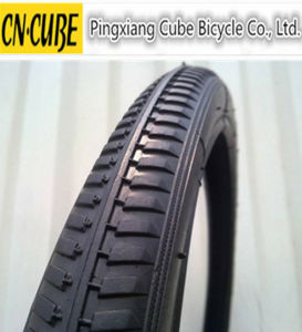Bicycle Parts High Quality Bicycle Tire and Bicycle Tube pictures & photos