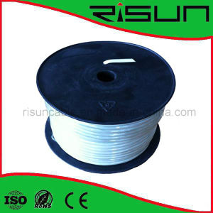 Best Price 24AWG/26AWG UTP Cat5e pictures & photos