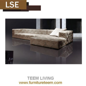 Ls-102 Lse New Classic Sofa for Living Room Furniture Set pictures & photos