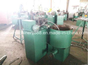 Flexible Metal Conduit Making Machine for Cable pictures & photos