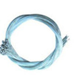 Children Bicycle Bike Brake Wire Cable Made in China pictures & photos