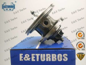 Kp35-R2s Chra Turbo Core Assy Fit Turbo 1000-970-0029, 1000-970-0065 pictures & photos