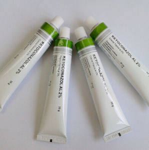 GMP Certificated Cream, Pharmaceutical Drugs, Hydrocortisone Cream (1%, 15g) pictures & photos