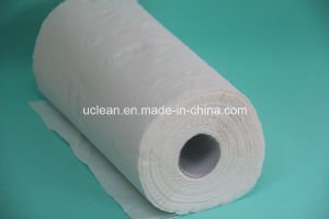Kitchen Paper Towel, Virgin Material pictures & photos