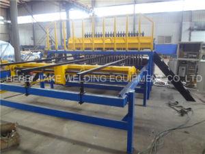 Building Construction Mesh Welding Machine pictures & photos