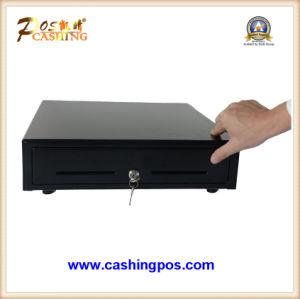 POS Cash Drawer for Cash Register/Cash Box