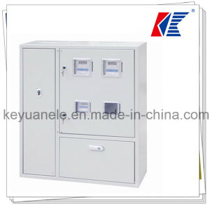 High Quality PC, SMC Power Distribution Meter Box pictures & photos