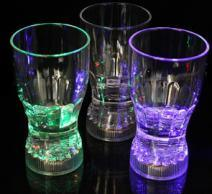 Best Price LED Plastic Cup for Party pictures & photos