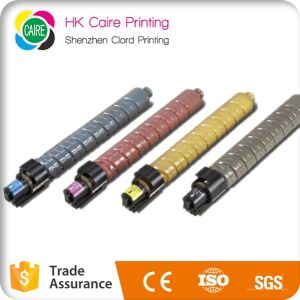 Toner Cartridge Compatible for Ricoh MP C2030 C2050 C2530 C2550 pictures & photos