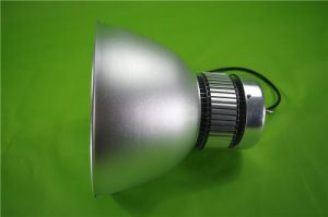 LED High Bay Light pictures & photos
