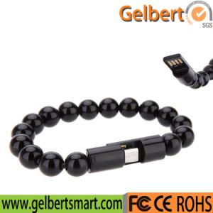 Promotion Products 256GB Bracelet USB Flash Drive pictures & photos