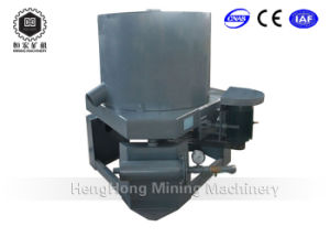 Gold Centrifugal Concentrator for Mineral Separation pictures & photos