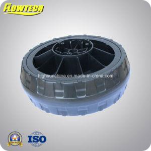 New Design EVA Foam Wheel for Children′s Bed
