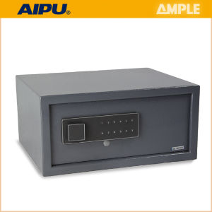 Aipu Hotel Safety Box/Safe Box/Electronic Safe Box Psb pictures & photos