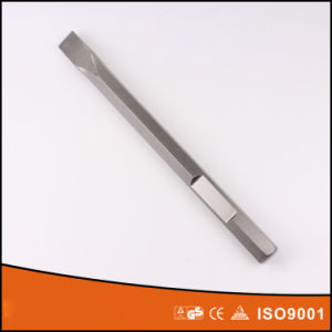 Hydraulic Breaker Chisel Price/Chisel Cold Chisel