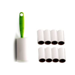 Top Quality Custom Suit Lint Roller pictures & photos
