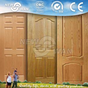 Interior Wooden Door / MDF Entrance Door / Timber Door pictures & photos