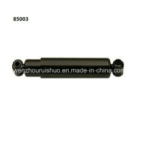 85003 Shock Absorber for Truck pictures & photos