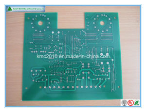 Quick Turn Delivery PCB Manufacturer Printed Circuit Board pictures & photos