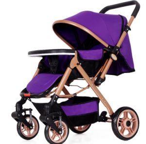 Good Price Stroller for Babies pictures & photos