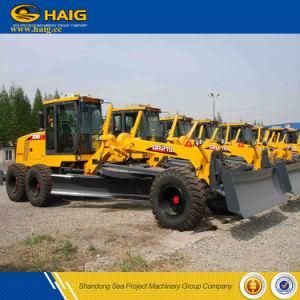 Brand New Gr215 215HP Hydraulic Motor Grader