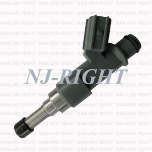 Denso Fuel Injector 23250-75100 for Toyota 2.7L 4c pictures & photos