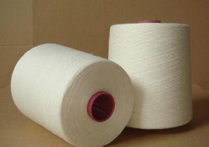 100% Spun Polyester Yarns (50/3)