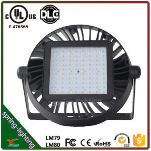 UL (E476588) Dlc High Quality 150W LED High Bay Light for Warehouse, Workshop