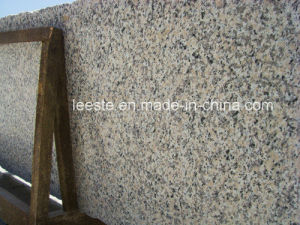Factory Price Chinese Pink Granite Tiger Skin Red Granite Tile pictures & photos