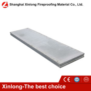 EPS Sandwich Panel for Prefabricated House
