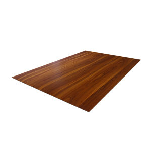 High-Gloss Wood Grain HPL Panel/HPL Sheets pictures & photos