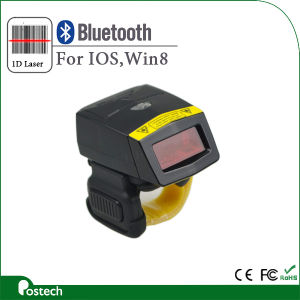 Barcode Reader to Be Offered Factory Price pictures & photos