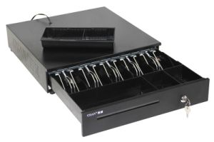 Cost-Effctive POS Cash Box pictures & photos