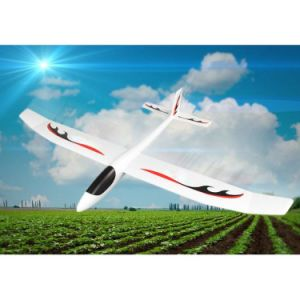 702707-RC Fixed-Wing 1200mm Wingspan Aeroplane pictures & photos
