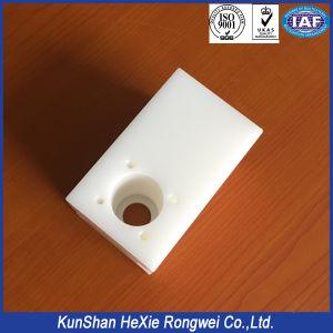 Custom Aluminum CNC Milling Metal Parts pictures & photos