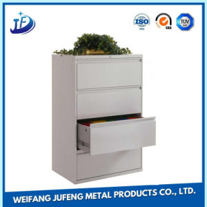 Stainless Steel Stamping Cabinet for Office and Home pictures & photos