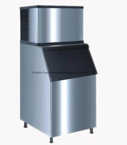 Ice Maker 180kgs Daily pictures & photos