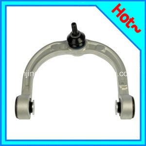 Auto Suspension Parts Control Arm for Mercedes Benz W251 W164 2513300707 pictures & photos