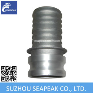 Durable Rubber Fire Hose Assembly-CE pictures & photos