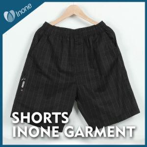 Inone 057 Custom Mens Swim Casual Board Shorts Short Pants