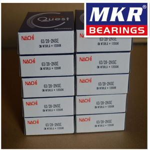 Bearing/ Rodamientos De Bolas /Cojinetes/SKF/ Timken/Koyo Bearing