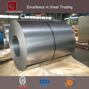 2D Finish Stainless Steel Coil (CZ-C76) pictures & photos
