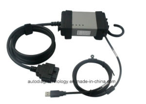 Newest Version Volvo Vida Dice 2014D for Volvo Diagnostic Tool pictures & photos