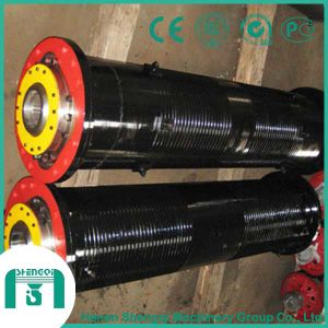 High Qulaity Widely Used Crane Drum pictures & photos