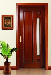 Good Price PVC Bathroom Door From Betterbestbuy pictures & photos