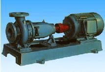 Cis Marine Centrifugal Oil/Water Pump pictures & photos
