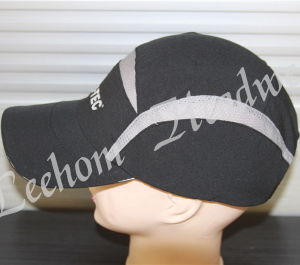 Golf Sports Trucker Mesh Cap (LTR15012) pictures & photos